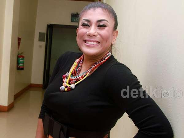 Regina Kini Jomblo