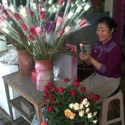 Tips Agar Kantong Tak Bolong Gara-gara Valentine