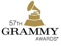 Ini Dia Daftar Lengkap Pemenang Grammy Awards 2015