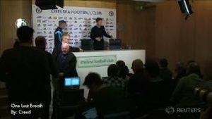 Mourinho Tidak Happy Diego Costa Dihukum