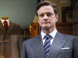 Kingsman: The Secret Service, Agen Rahasia yang Patut Diwaspadai James Bond