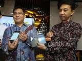 Isi Ulang Kartu e-Money Bisa Lewat Smartphone