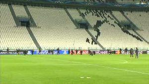 Klopp Siap Kalahkan Juventus