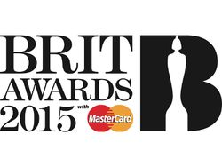 Ed Sheeran Kalahkan Sam Smith, Royal Blood Band Terbaik BRIT Awards 2015