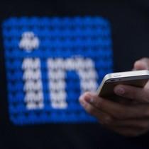 Punya 4 Juta Pengguna, LinkedIn Segera Berkantor di Indonesia?