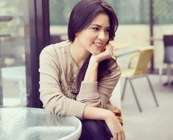 Indonesia & 9 Negara di Asia dengan Wanita Tercantik (2)