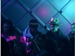 Party Terus! Justin Bieber Habiskan Rp 47 Juta untuk Alkohol di Pesta Ulang Tahun