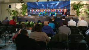 Wenger Pede karena Arsenal Lebih Berpengalaman