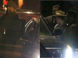 Setelah dengan Rihanna, Leonardo DiCaprio Kini Party Bareng Justin Bieber