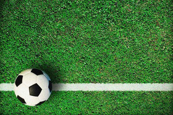 Image result for sepak bola