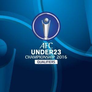 Hantam Indonesia 4-0, Korsel Pastikan Lolos ke Piala Asia U-23