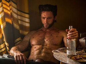 The Wolverine 3 Film Terakhir Hugh Jackman Sebagai Wolverine