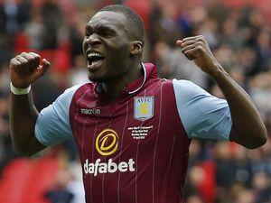 Aston Villa Singkirkan Liverpool