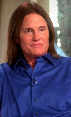Mengaku Jadi Wanita, Bruce Jenner Diserbu Pujian dari Selebriti Dunia