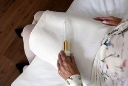 Wah, Desainer Belanda Ini Buat Sex Toy Khusus untuk Janda
