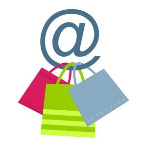 Indonesia Diserbu Asing Lewat e-Commerce