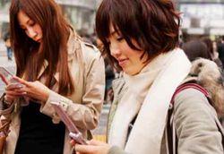 Penggunaan Aplikasi Kesehatan Picu Kontroversi Soal Data Pribadi