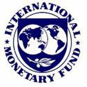 JK: Utang Pemerintah Tidak Ada Lagi di IMF