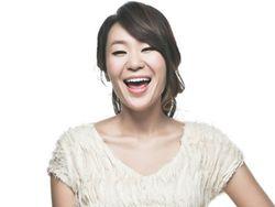 Selamat! Komedian Jung Juri Menikah 31 Mei