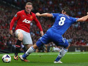MU, Arsenal: Mobil Super, Chelsea, Manchester City: Mobil Sport