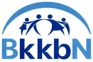 Budaya Kerja Sebelum Nikah Bantu Tekan Angka Kelahiran Usia Remaja di Sumut