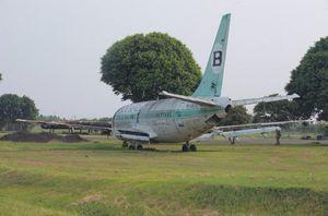 Cegah Pesawat Parkir Kelamaan di Bandara, AP II Sewa <i>Debt Collector</i>