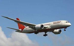 Pesawat Mendarat Darurat, Ambil Jantung Donor untuk Pasien Sekarat
