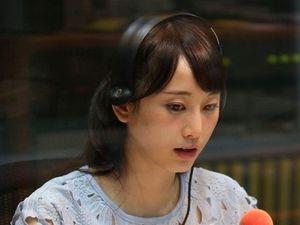 Matsui Rena SKE48 Umumkan Akan Lulus Agustus Mendatang