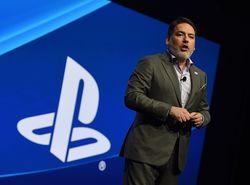 Kejutan Sony: Street Fighter 5, Remake Final Fantasy VII & Virtual Reality