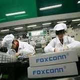 Ada Kabar Foxconn Merapat Lagi, Mau Bangun Pabrik Ponsel di RI?