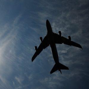 Parkir Kelamaan di Soetta, 10 Pesawat Batavia Air Dihancurkan