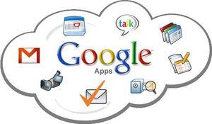 Google Rilis Kartu Now, Kompilasi Tren Ramadan