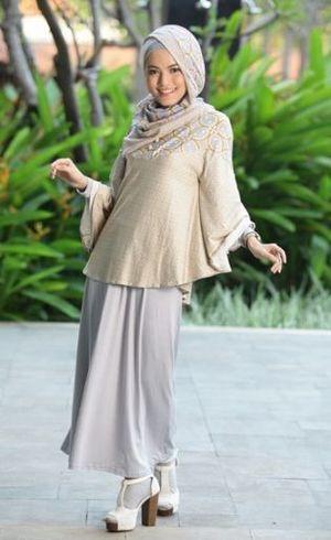 Yuk Pilih Video Tutorial Terfavorit dari 8 Finalis Sunsilk Hijab Hunt