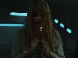 Hantu Nancy Tayang di Bioskop 13 Agustus