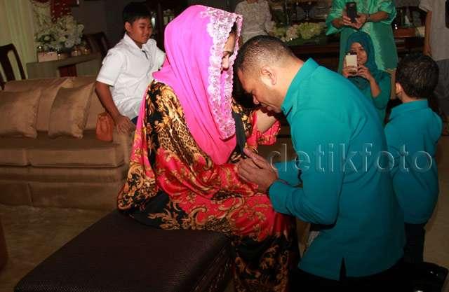 Pijat Sehat Keluarga Di Bintaro - Tempat Yes