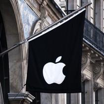 Apple Punya Uang Tunai Rp 2.639 Triliun, Dua Kali Cadangan Devisa RI