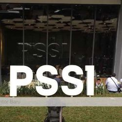 Eksis Lagi, PSSI Berencana Gugat Balik Menpora
