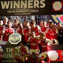 Kesempatan Terbaik Wenger untuk Kembali Antar Arsenal Juara Premier League