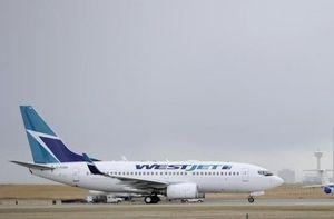 Melecehkan Seorang Nenek di Pesawat, Turis Kanada Ditangkap Polisi