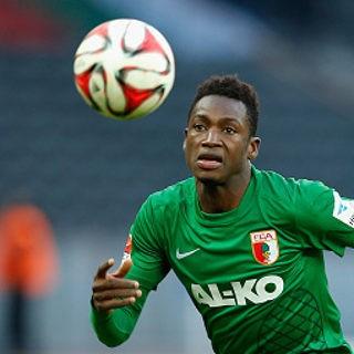 Chelsea Tuntaskan Transfer Baba Rahman