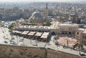 5 Kota Paling Tidak Nyaman Ditinggali Tahun 2015