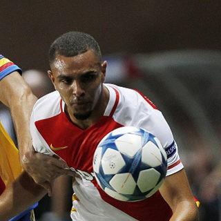 Lepas Digne, PSG Datangkan Kurzawa dari Monaco