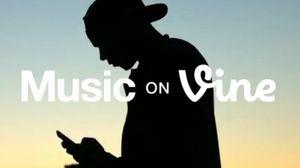 Berkreasi Musik di Vine Kini Lebih Gampang