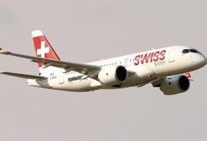 Sungguh Tega, Anak Autis Diusir dari Pesawat Karena Menangis