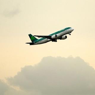 Bandara-bandara Inggris pun <i>Nimbrung</i> Bahas Bursa Transfer