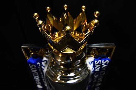 Premier League Gelontorkan Rp 18 T di Musim Panas, Dua Kali Lipat Serie A dan La Liga