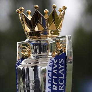 Rekor Belanja <I>Premier League</I> Pecah Lagi