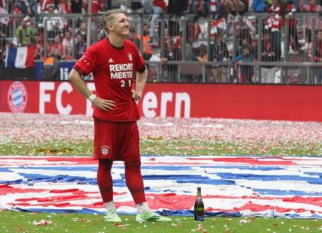 Transfer Bundesliga: Kepergian Schweinsteiger dan De Bruyne, Kembalinya Vidal