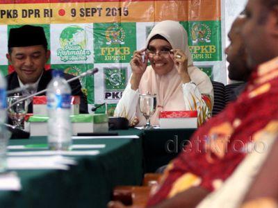 Merawat Toleransi di Bumi Papua