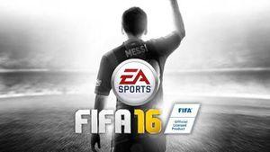Asyik, Versi Demo FIFA 16 Bisa Mainkan Lebih Banyak Klub